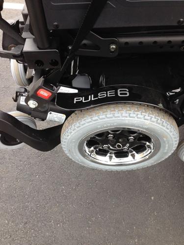 Scooter Service Massachusetts Ma Ri Ct Nh